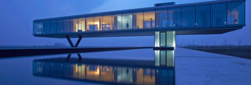 Villa Kogelhof