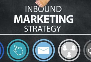 Campagne d'inbound marketing